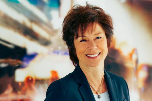 Dr. Birgitta Konrad